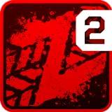 zombie highway 2 - Zombie Highway 2