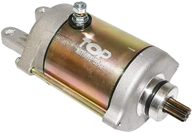 Desodorante maxiscooter para Kymco 250-300 People s, xciting, 250 ...