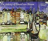 The Artistry of Eduard van Beinum (1943-1948 Polydor and Decca Recordings)