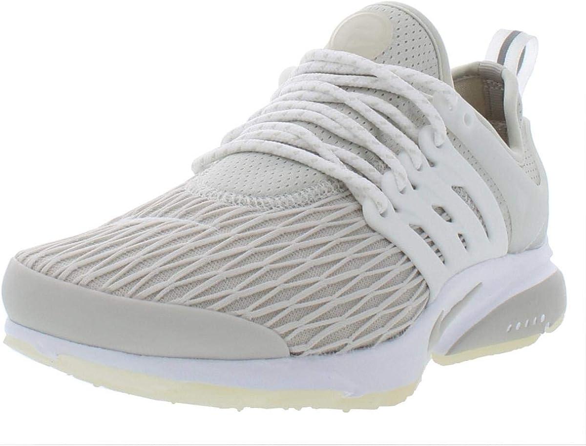 Nike Women's AIR Presto Premium 878071 004 Size 10