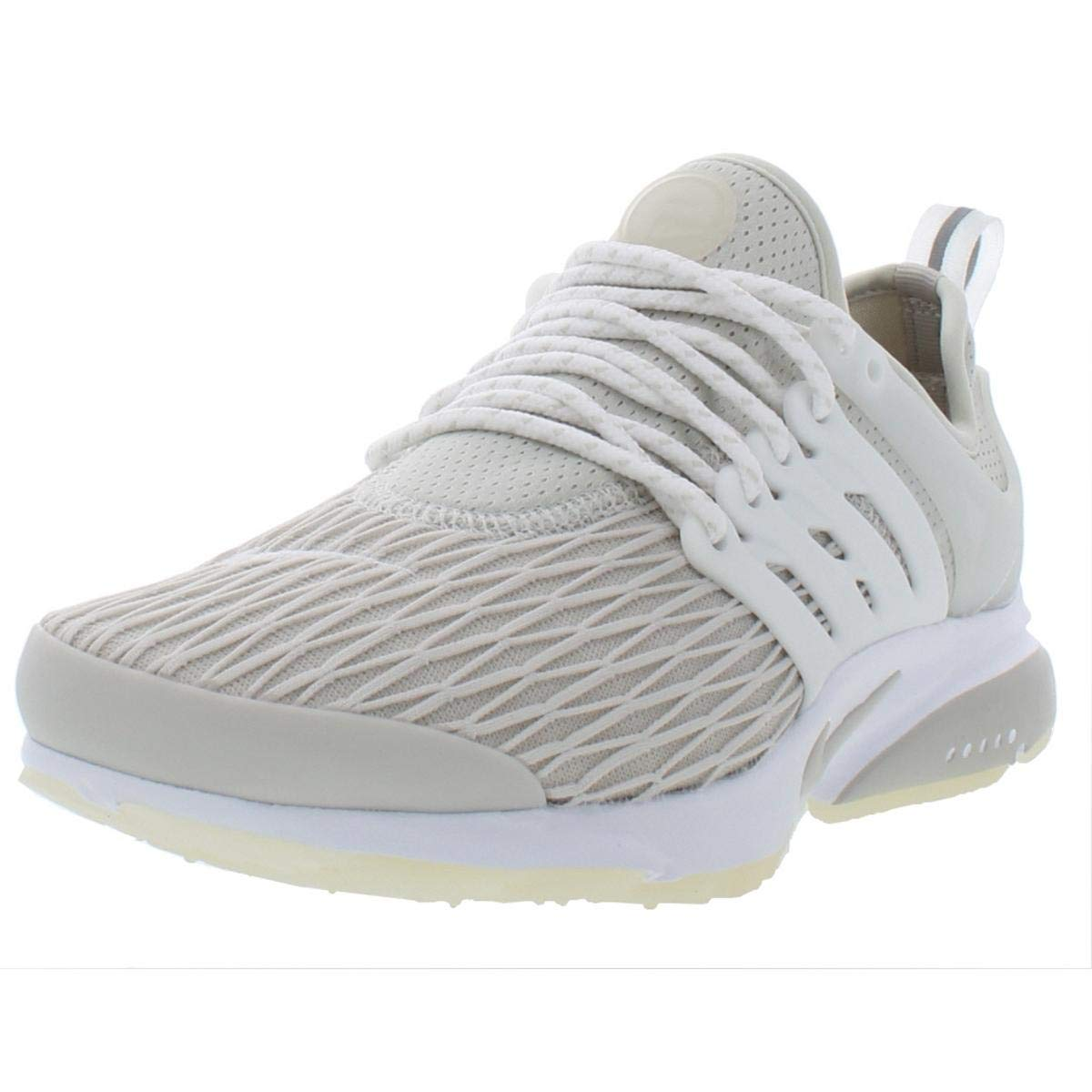 check out a6520 ca2cc Amazon.com   Nike Womens Air Presto PRM Workout Running Shoes   Fashion  Sneakers