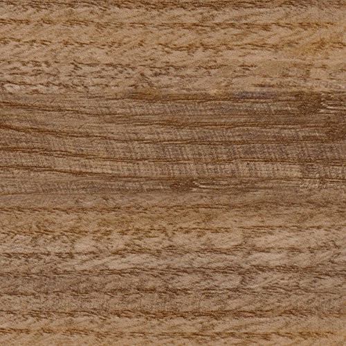 Cal-Flor MD10003 Unitrim Waterproof 3-in1 Floor Molding 2'' Wide x 94'' Long 3-in-1 Laminate, Wpc, Lvt and Vinyl, 3 Pack, Rustic, 3 Piece by Cal-Flor (Image #1)