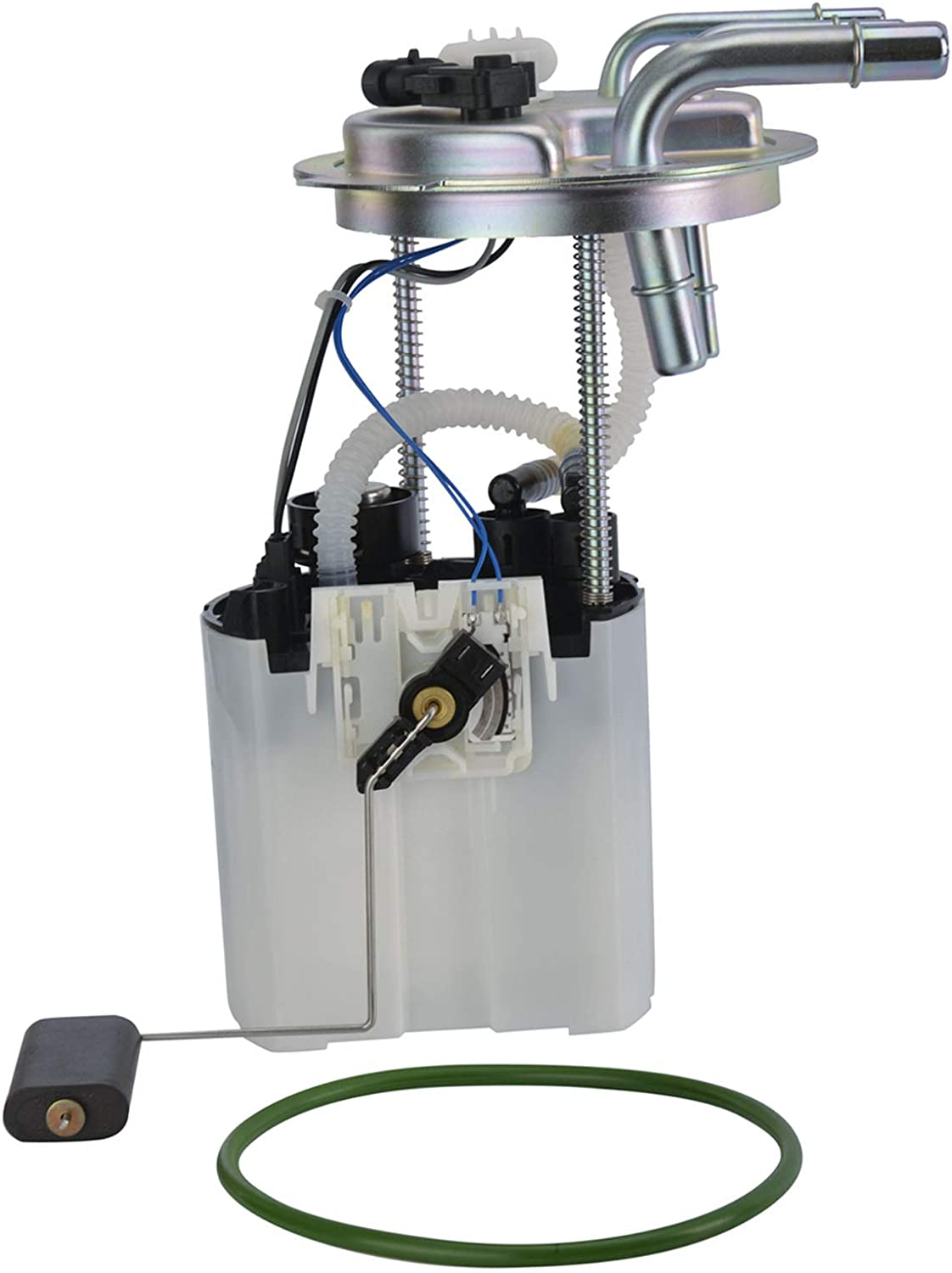 Electric Fuel Pump Module Assembly for Cadillac Escalade ESV EXT Yukon XL 1500