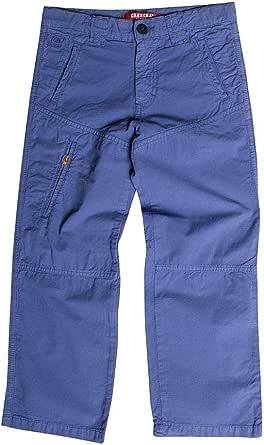 Carrera Jeans - Pantalones para niño y niña