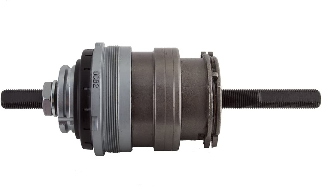 Sturmey Archer Small Parts Hub Part S//a Hsx-143 Interior Core F//aw3