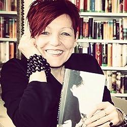 Anne Siegel