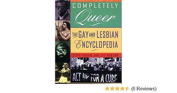 encyclopedia-of-lesbian-movie-bareback-pussy-literotica