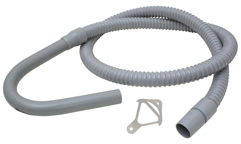 Washer Hoses Lowes Full Size Of Dishwasher Water Inlet Valve Replacement Dishwasher Hose