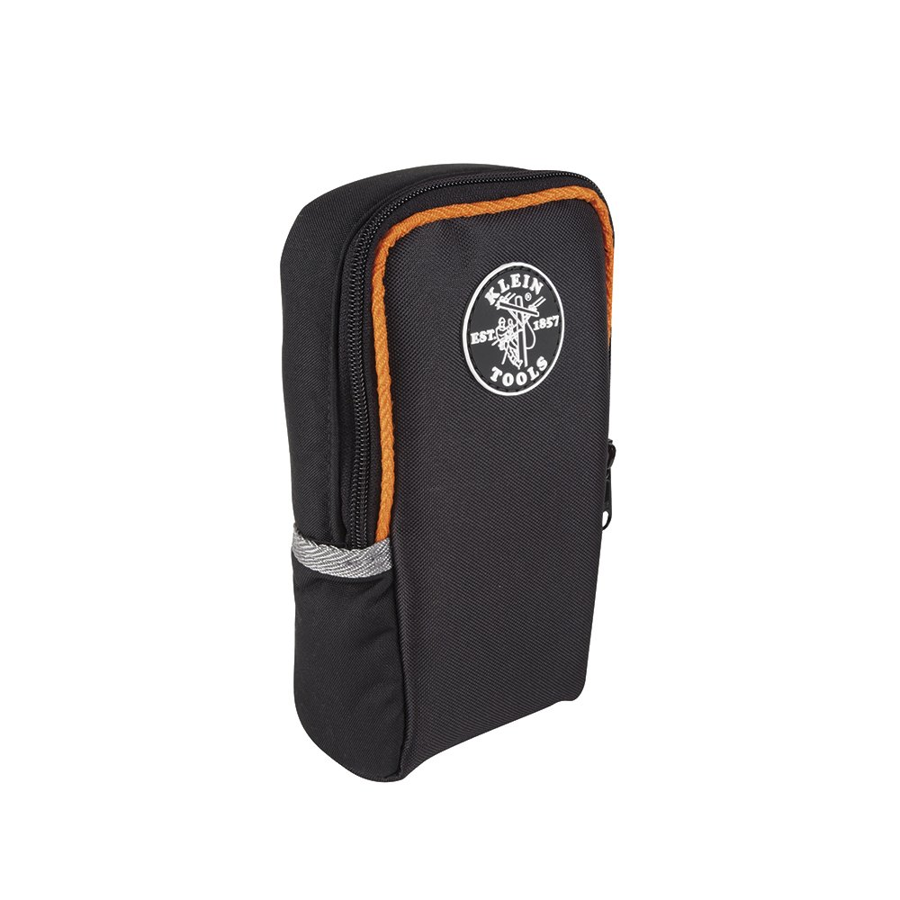 Tradesman Pro Carrying Case Small Klein Tools 69406