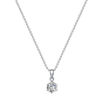 white diamond jwl details number gold index pendant com item in superjeweler