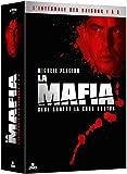 Coffret la mafia, saisons 1 à 3
