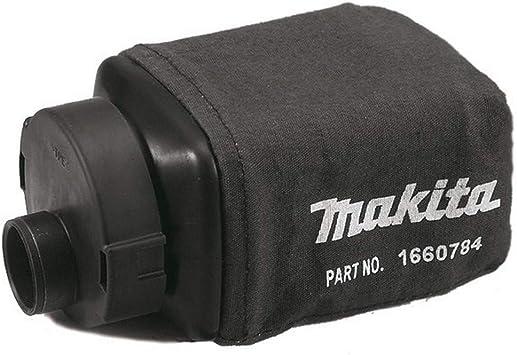 Makita P-33021 Schleifpap 115x280mm K80