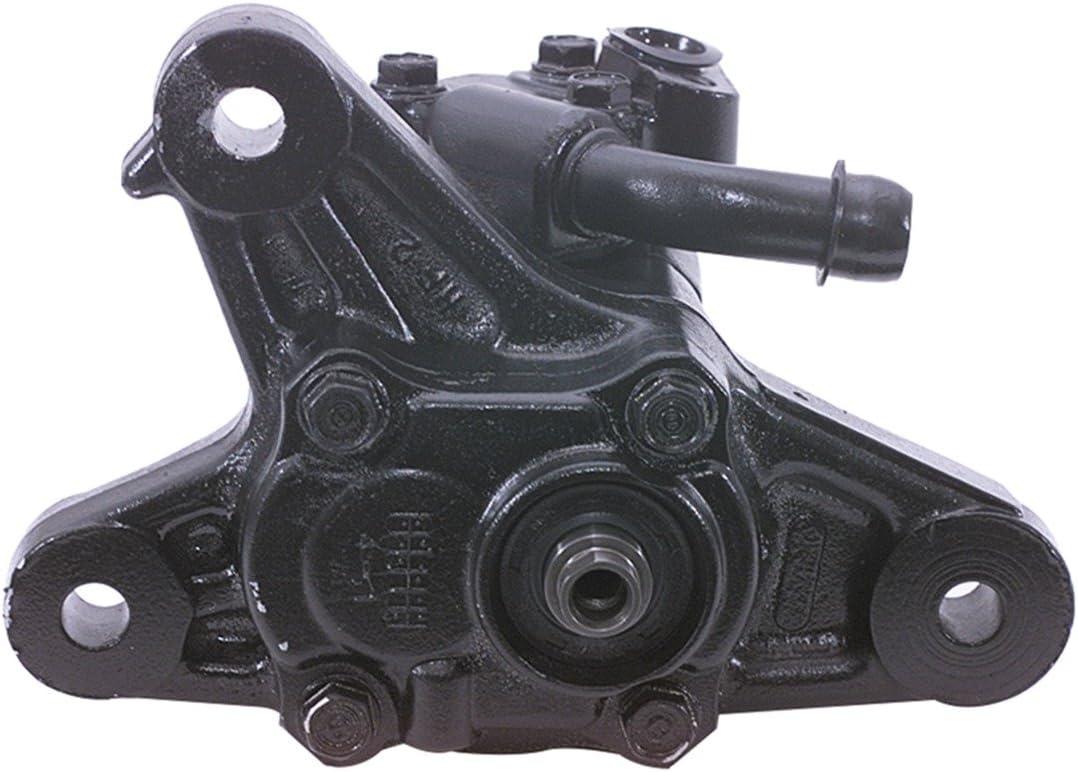 Cardone 21-5179 Remanufactured Import Power Steering Pump