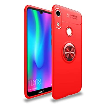 5ed0833b2791e LAGUI Funda Adecuado para Huawei Y6 Pro 2019