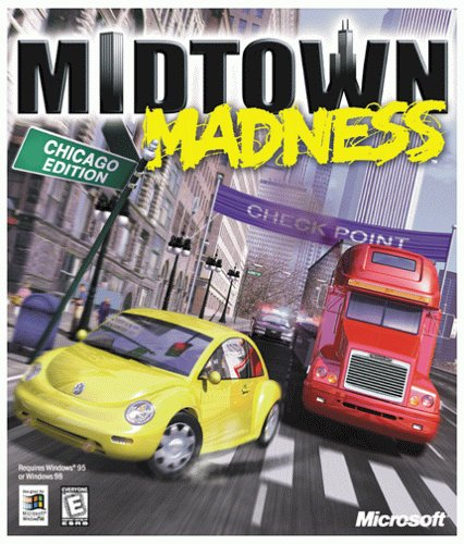 microsoft-midtown-madness-pc
