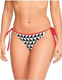 6ce6692b2c4a7 Figleaves Womens Juno Padded Triangle Bikini Top Size 10 in Black ...