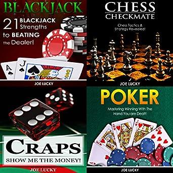 Strip poker mac free