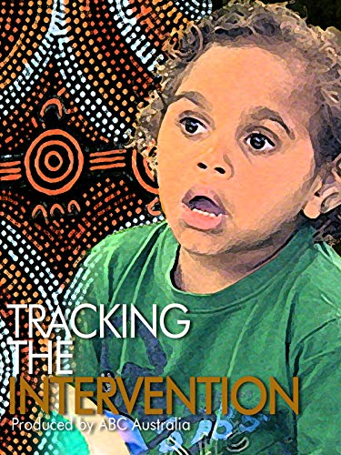 Tracking the Intervention ()