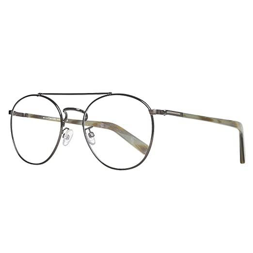 fffccc01c253 Image Unavailable. Image not available for. Color  Tom Ford Men s Optical  Frame ...