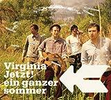 Virginia Jetzt! - Ein Ganzer Sommer