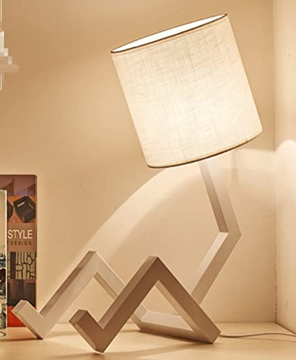 Sucatle Nordic, Creativo, Soggiorno, Studio, Camera da letto ...