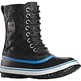 Sorel 1964 Premium CVS Wool Boot - Women's