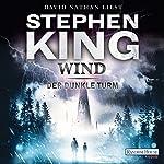 Wind (Der dunkle Turm 8) | Stephen King