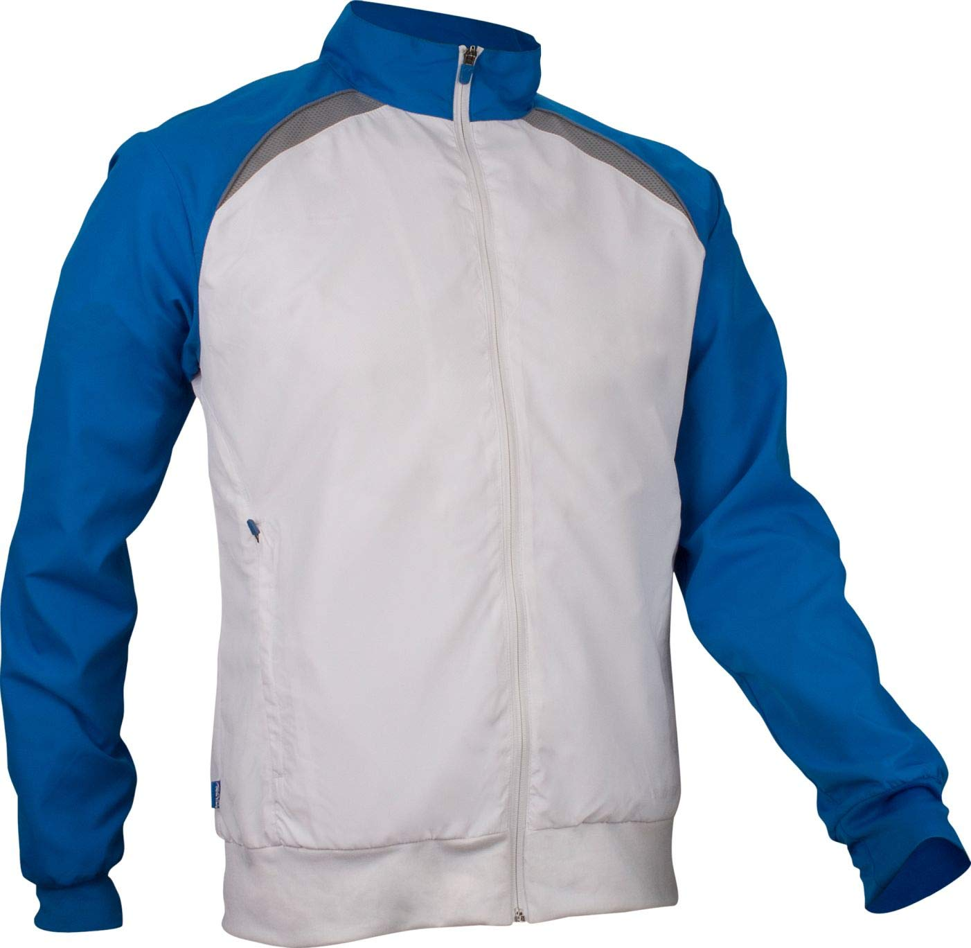 Avento Boys 33MF Sports Jacket Schreuders Sports