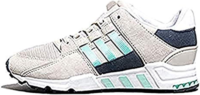 Adidas EQT Equipment Support RF W Basket Mode Femme Beige