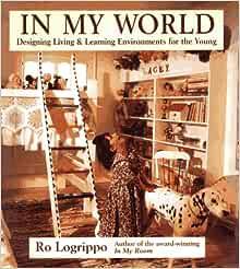 Inmyworld biz books teen home