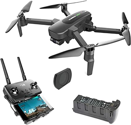 HUBSAN  product image 5