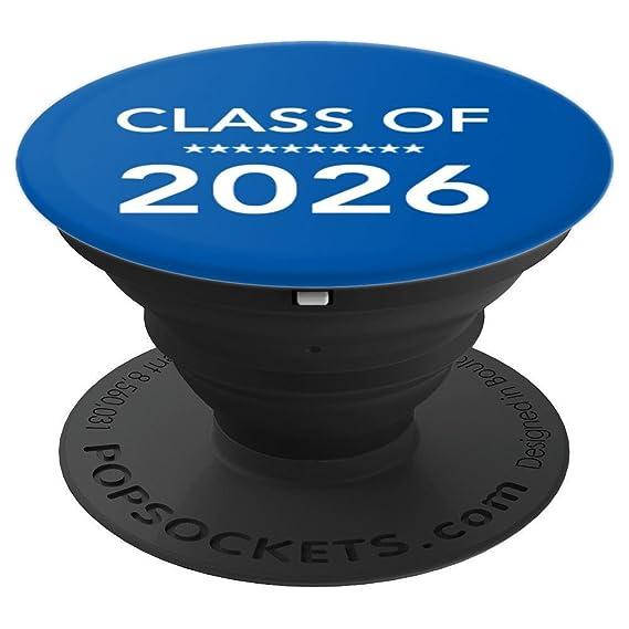 Amazon com: Class of 2026 - Seniors '26 with Graduation Cap