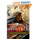 Beholden: Religion, Global Health, and Human Rights