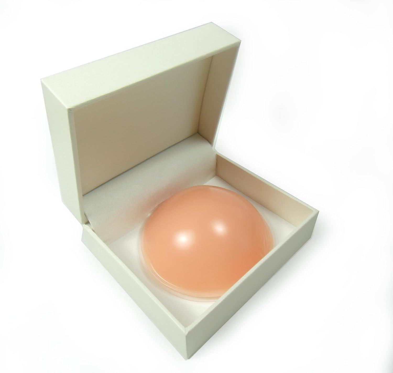 大人女性の 乳がん触診モデル(しこりチェッカー)/8-6669-01/8-6669-01 B00OCB1F02, おがにっくしぜんかん:7dd90f36 --- a0267596.xsph.ru