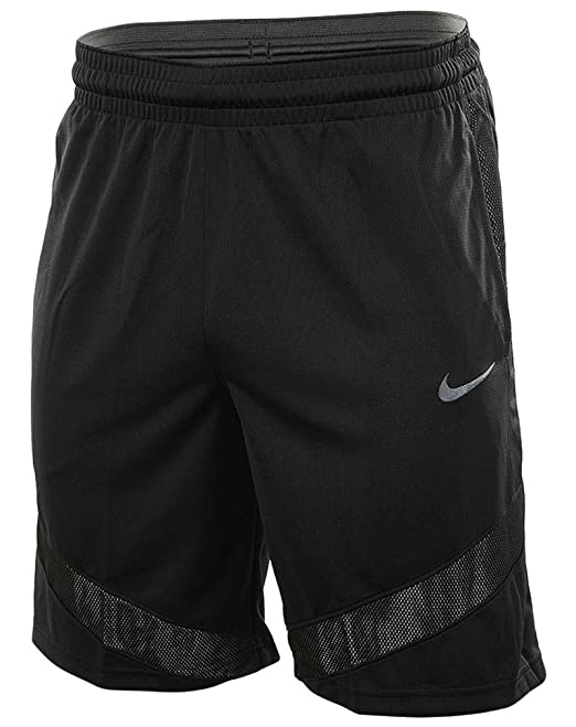2bb061a80a7f Nike Basketball Short Mens Style   776125-010 Size   L  Amazon.ca  Clothing    Accessories