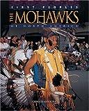 Mohawk Of North America,The