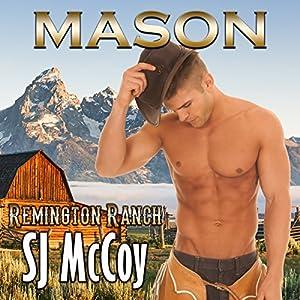 Mason Audiobook