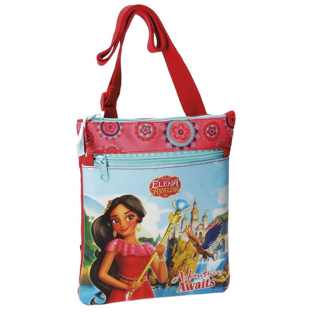Elena of Avalor Disney Shoulder Bag