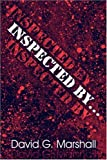 Inspected By, David G. Marshall, 1604417455