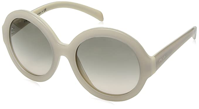 80802728f0 Image Unavailable. Image not available for. Color  Sunglasses Prada PR ...