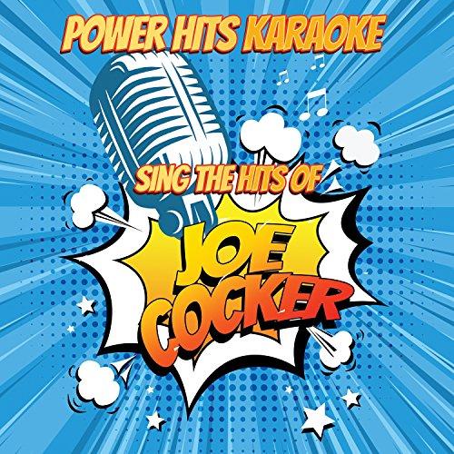 You Are So Beautiful (Originally Performed By Joe Cocker) [Karaoke Version]