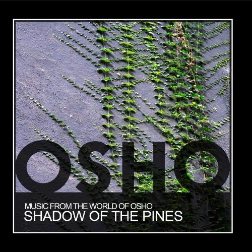 Shadow of the Pines (Pine Shadow)