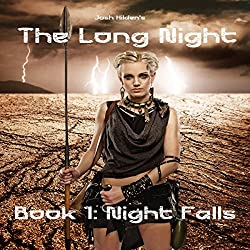 The Long Night, Book 1: Night Falls