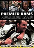 Premier Rams Promotion 95/96 (DVD)
