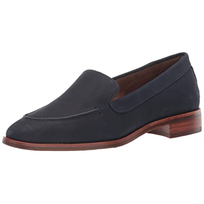 Aerosoles Women's East Side Loafer | Loafers & Slip-Ons