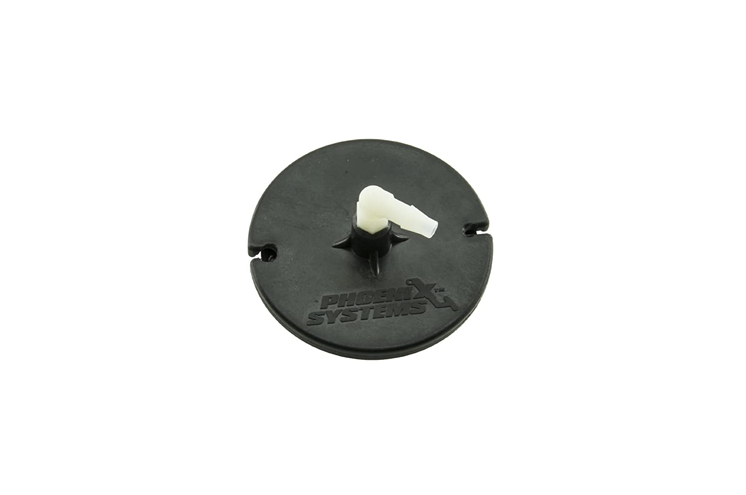Phoenix Systems 6003-B Motorcycle Master Cylinder Adapter