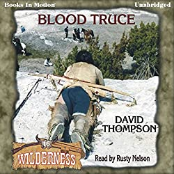 Blood Truce