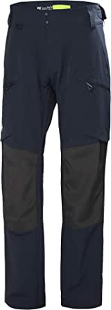 Helly Hansen Men's Hydropower Quickdry, Sunprotection Dynamic Sailing Pants
