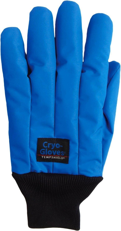 Tempshield WRM Water-resistant gloves, 12''L, medium, 1 pair
