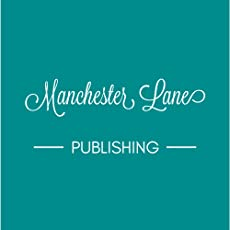 Manchester Lane Publishing